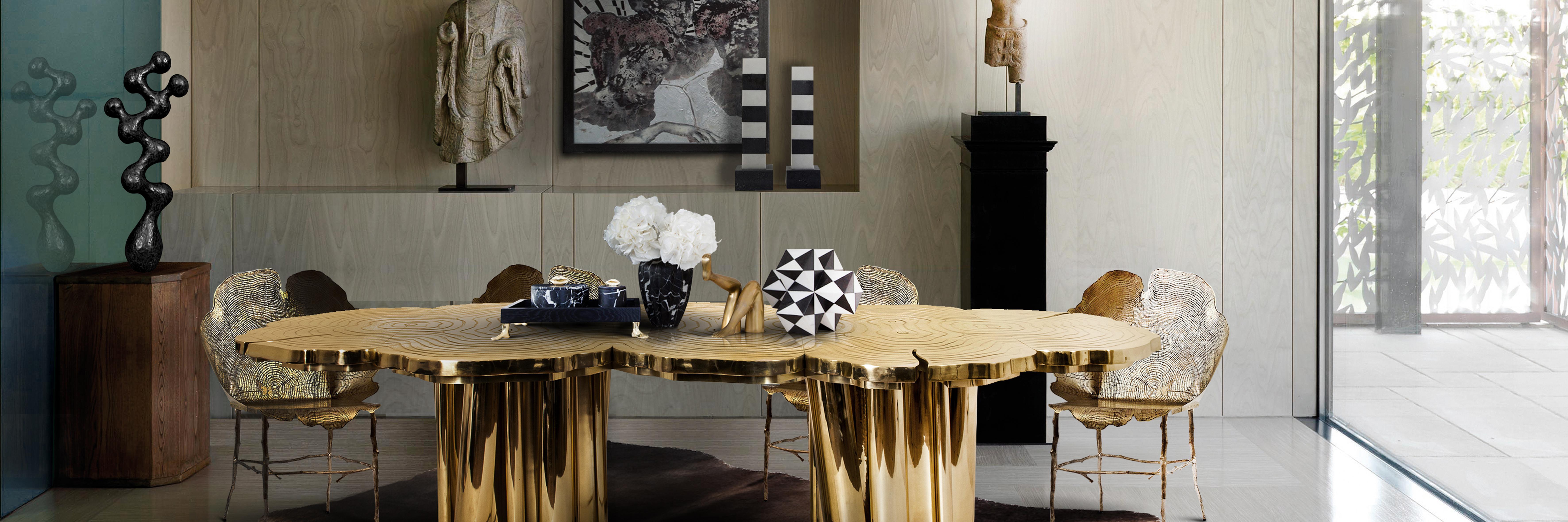 Magasins dcoration maison design intrieur boutique for Boutique de decoration maison