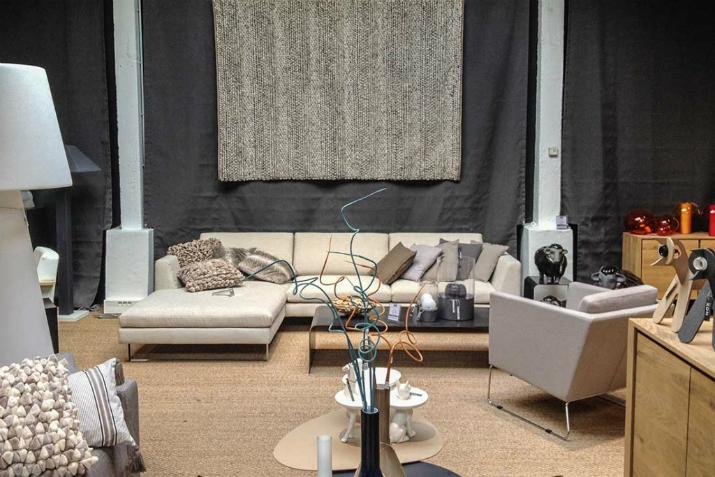 Magasins d co les derni res tendances pour votre maison - Magasin decoration en ligne ...
