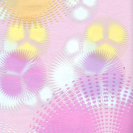 papier peint La nouvelle tendance déco Automne 2012: le papier peint! La nouvelle tendance déco Automne 2012: le papier peint! 11