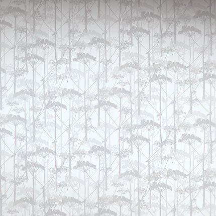 papier La nouvelle tendance déco Automne 2012: le papier peint! La nouvelle tendance déco Automne 2012: le papier peint! 3