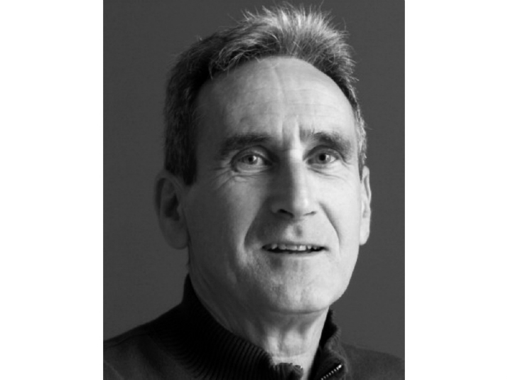 5 Claude Brisson: Cinna et Ligne Roset remercient Le design de Claude Brisson 51