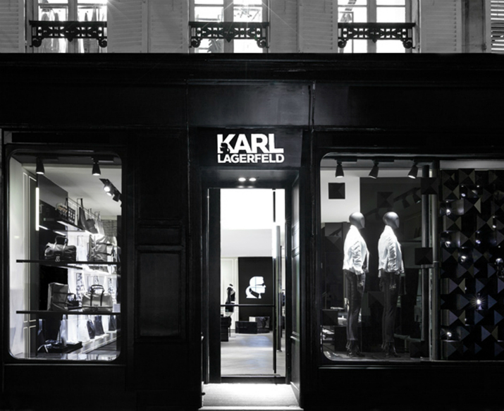 6 karl lagerfeld La biographie de Karl Lagerfeld 6