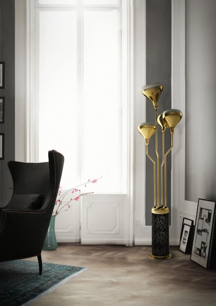 hanna floor Delightfull: la lumière unique Delightfull: la lumière unique Delightfull Fotomontagem Hanna Floor final