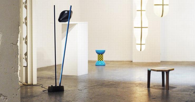 gallery kreo Galleries Top à Paris Galleries Top à Paris gallery kreo techniques mixtes dimensions variables