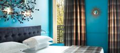 L'Original: un hôtel pour rêver éveillé L'Original: un hôtel pour rêver éveillé ll