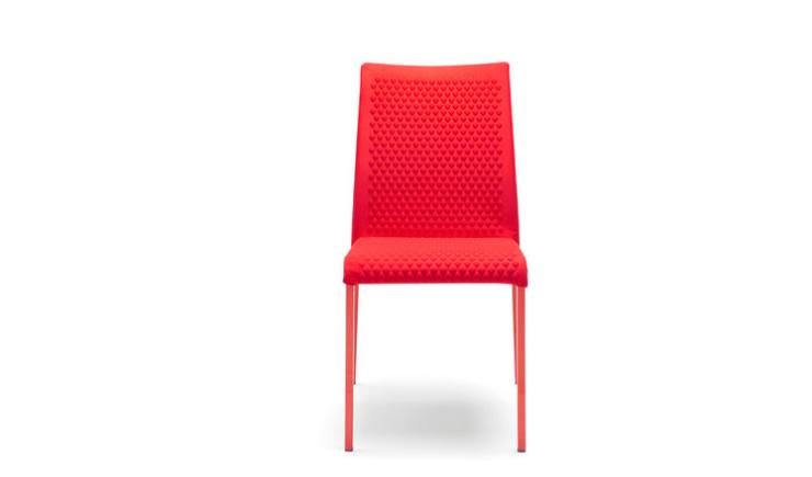 chaise de metal silvera Silvera: un magasin déco d'excellence Silvera: un magasin déco d'excellence silvera2