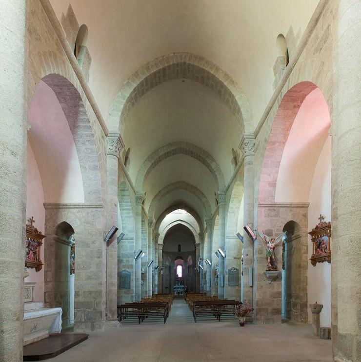 église Paul Abadie: l'architecte intemporel Paul Abadie: l'architecte intemporel   glise
