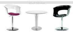 Design fonctionnel: Scab Design fonctionnel: Scab Scab Designmin