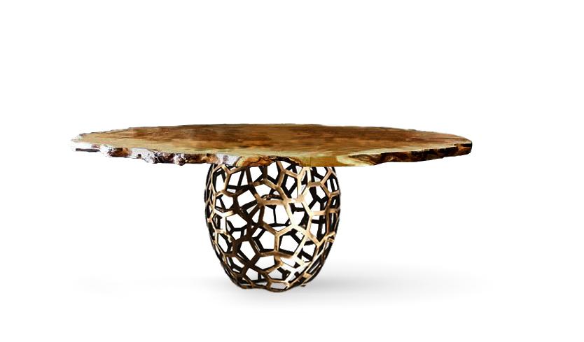 table de manger apis Brabbu: une force de la Nature Brabbu: une force de la Nature apish