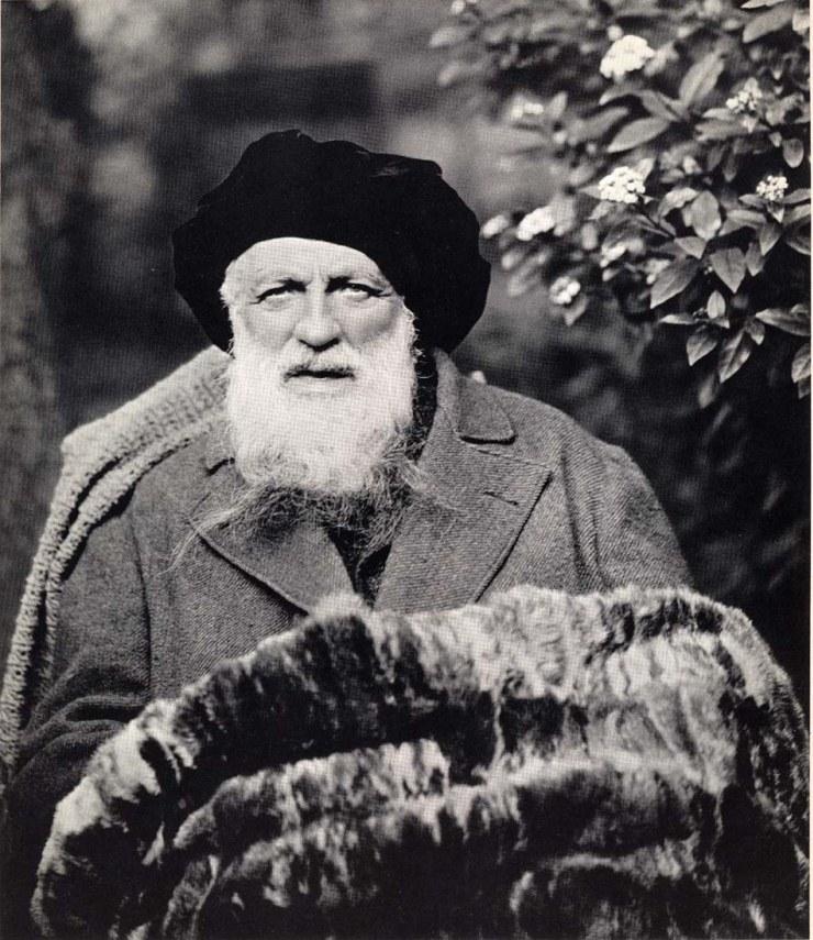auguste rodin Le 172ème anniversaire de Auguste Rodin Le 172ème anniversaire de Auguste Rodin auguste