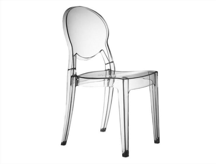 iglo chair Design fonctionnel: Scab Design fonctionnel: Scab iglo chair