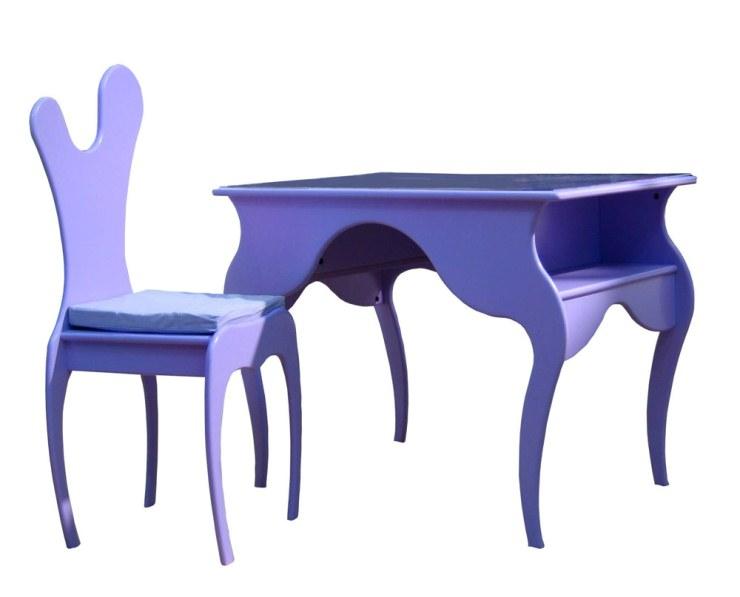 magasin deco Journée mondiale de l'enfance: mobilière Anders pour les plus petits Journée mondiale de l'enfance: mobilière Anders pour les plus petits mag
