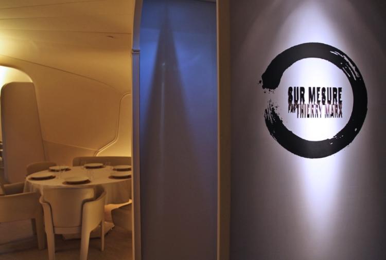 mandarin hotel Mandarin Oriental Paris: L'European Hôtel Design Awards Mandarin Oriental Paris: L'European Hôtel Design Awards mandarinhotel