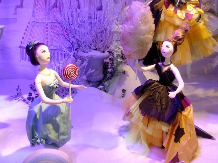 printemps Dior pour Printemps Dior pour Printemps printemps10