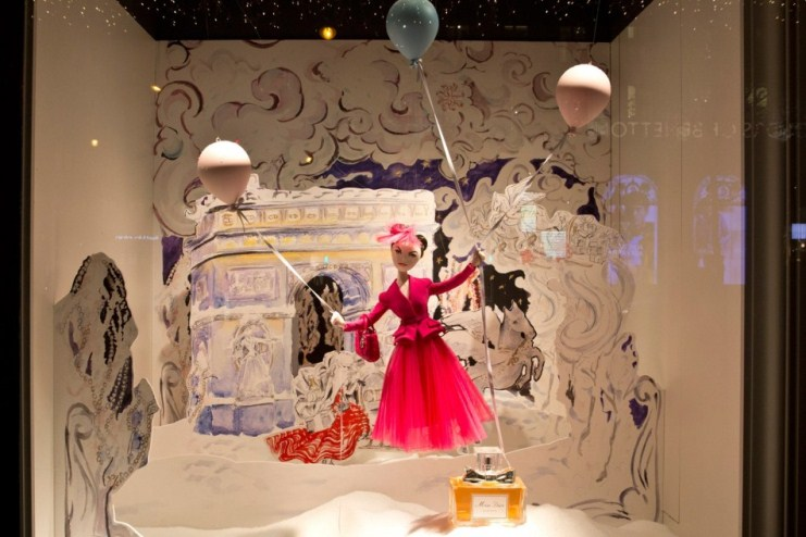 printemps Dior pour Printemps Dior pour Printemps printemps11