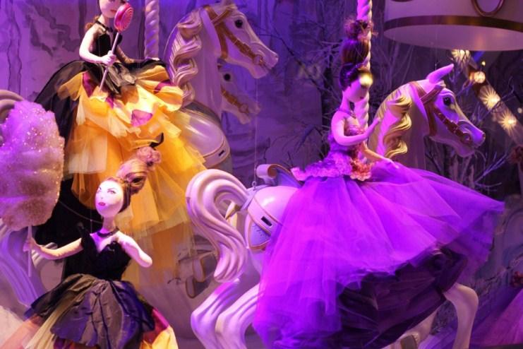 printemps Dior pour Printemps Dior pour Printemps printemps12