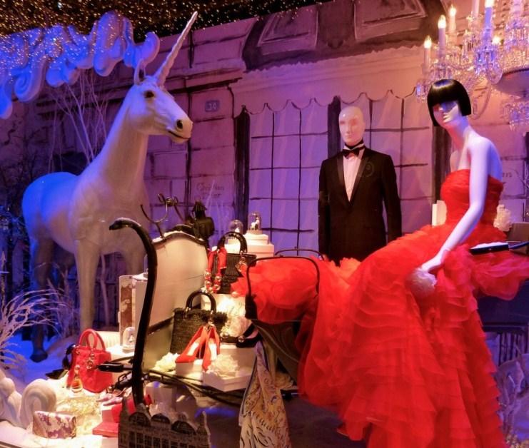 printemps Dior pour Printemps Dior pour Printemps printemps5