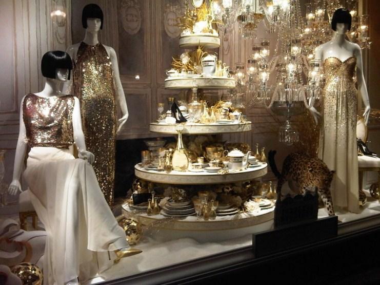 printemps Dior pour Printemps Dior pour Printemps printemps61