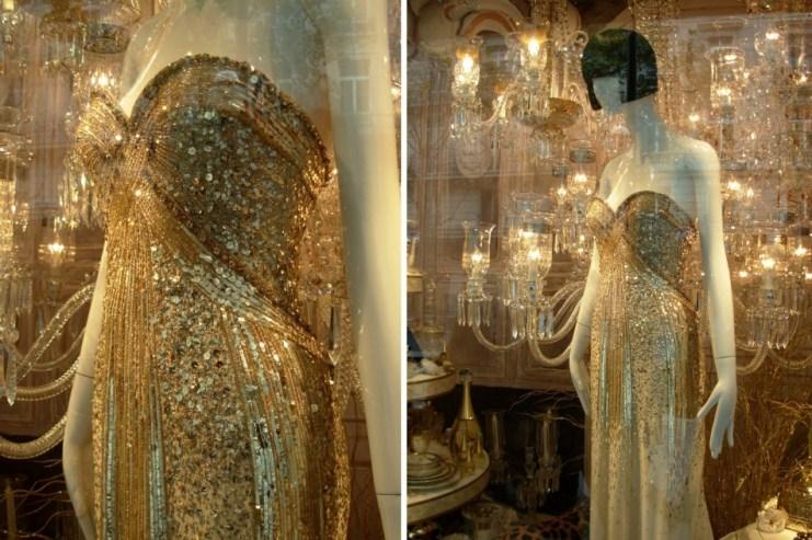 printemps Dior pour Printemps Dior pour Printemps printemps8