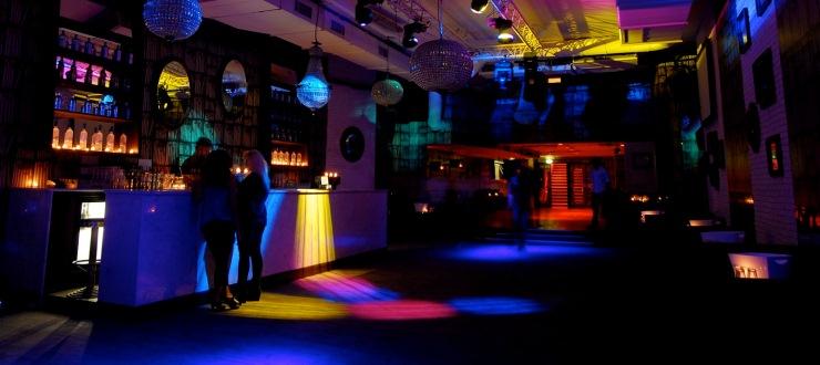 culture hall Les fêtes exclusives de fin d'année à Paris Les fêtes exclusives de fin d'année à Paris culture hall