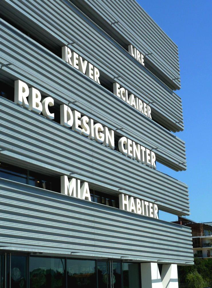 design centre Magasins Déco: Vitra, Poliforme et autres à RBC Mobilier Magasins Déco: Vitra, Poliforme et autres à RBC Mobilier  design