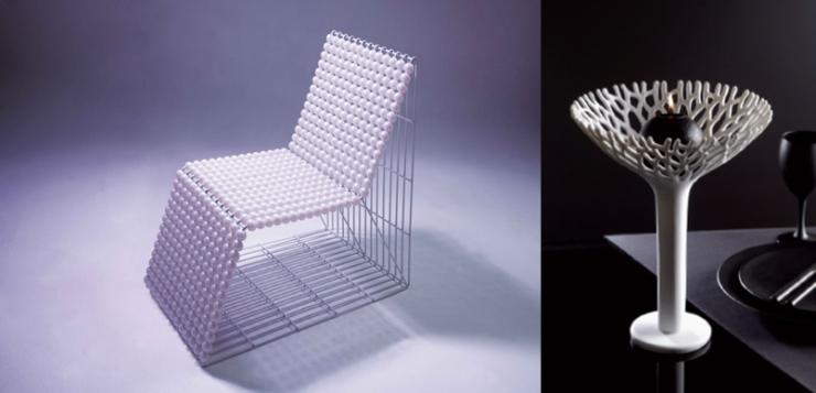 maison et objet Maison et Objet 2013: 2222 Édition Design Maison et Objet 2013: 2222 Édition Design design31