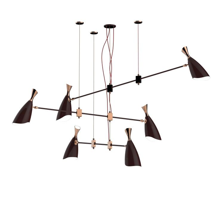 duke lumière de suspension Des lumières vintage qui font la différence Des lumières vintage qui font la différence duke1