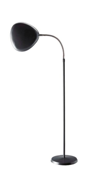 lampe de bas Des lumières vintage qui font la différence Des lumières vintage qui font la différence lampe de bas1