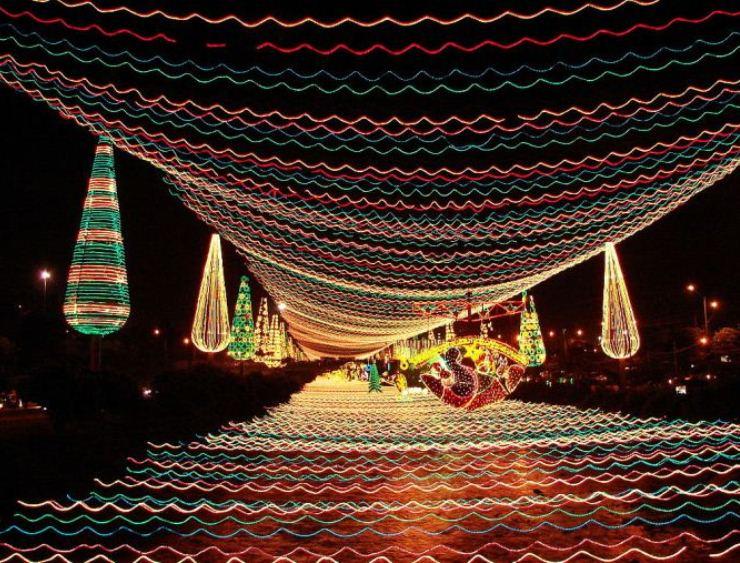 éclairage noel Les 10 meilleurs éclairages de Noël de 2012 Les 10 meilleurs éclairages de Noël de 2012 m