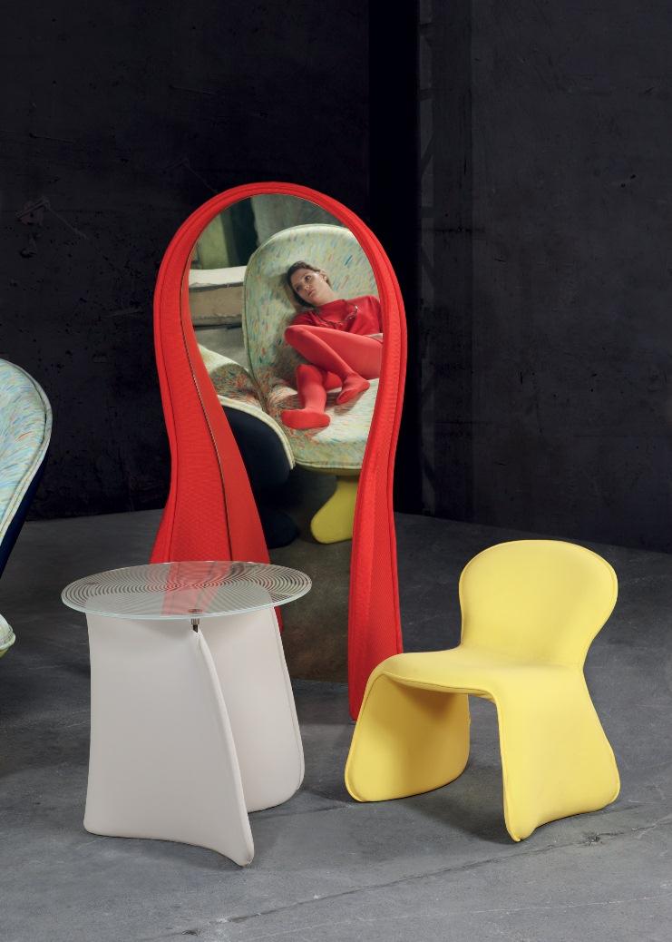 parades design français Les meilleurs projets de design français de 2012 Les meilleurs projets de design français de 2012 parade