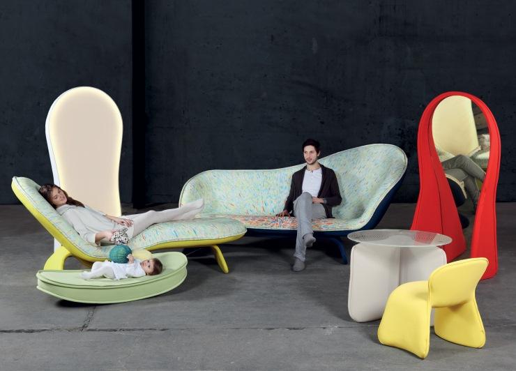 parades design français Les meilleurs projets de design français de 2012 Les meilleurs projets de design français de 2012 parades
