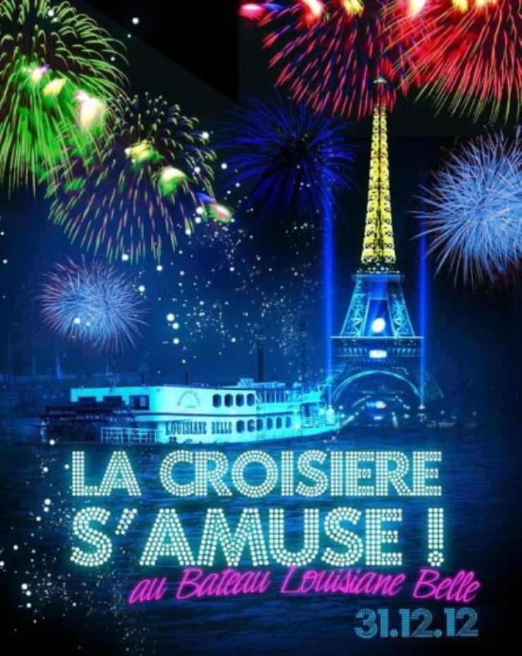 paris fin d anné Les fêtes exclusives de fin d'année à Paris Les fêtes exclusives de fin d'année à Paris paris3