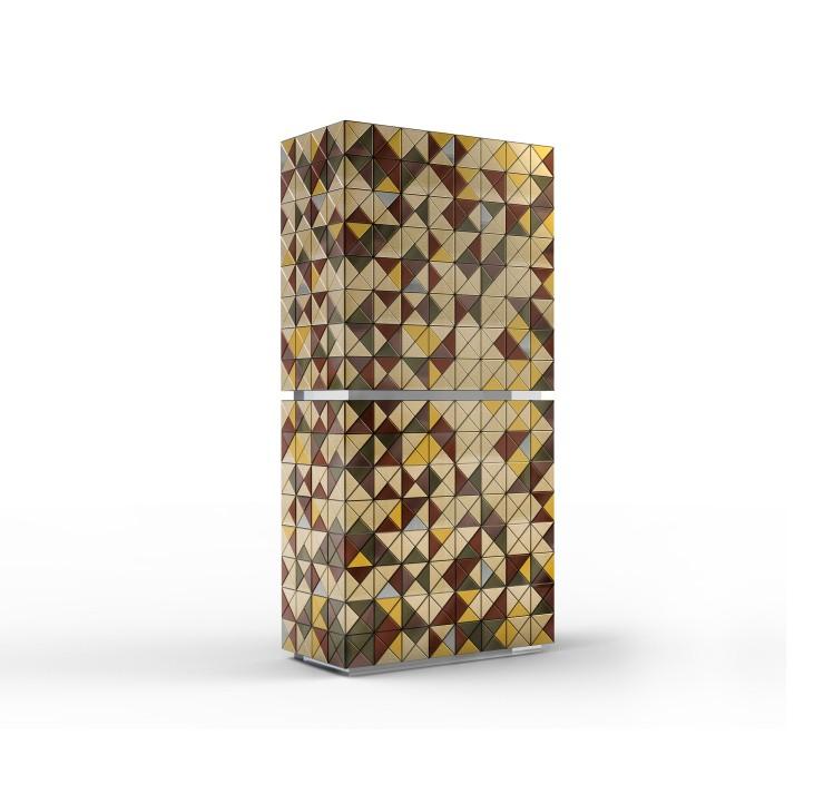 pixel Pixel: Un Cabinet de Luxe pour 2013 Pixel: Un Cabinet de Luxe pour 2013 pixel 3