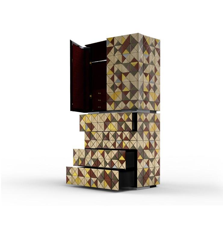cabinet pixel Pixel: Un Cabinet de Luxe pour 2013 Pixel: Un Cabinet de Luxe pour 2013 pixel 4