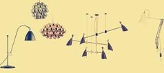 Maison et Objet: Les meilleurs exposants d' éclairage Maison et Objet: Les meilleurs exposants d' éclairage  slide blog 12dezmin
