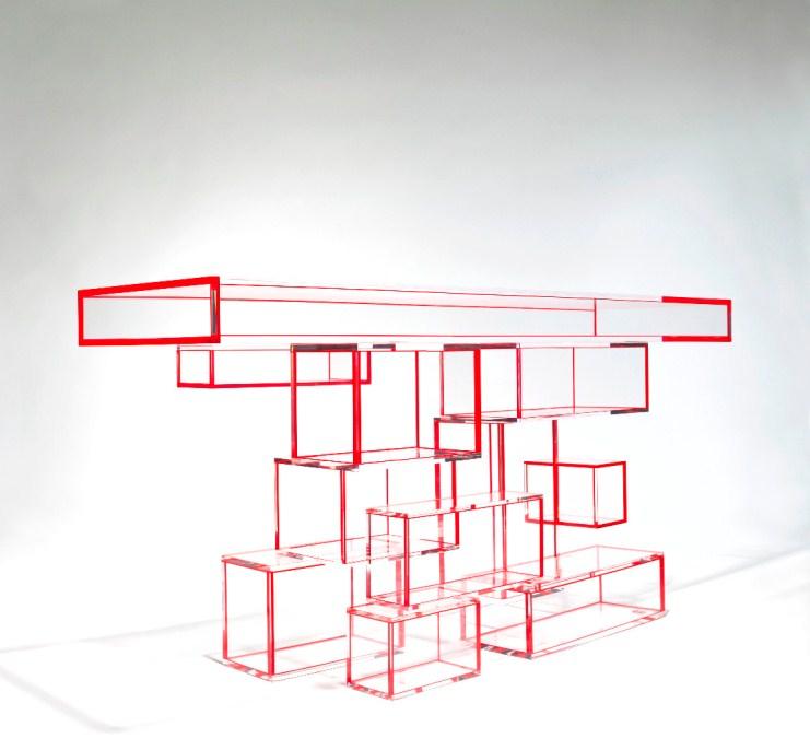 herve van der straeten À aller: Galerie Hervé van Der Straeten  À aller: Galerie Hervé van Der Straeten  herve