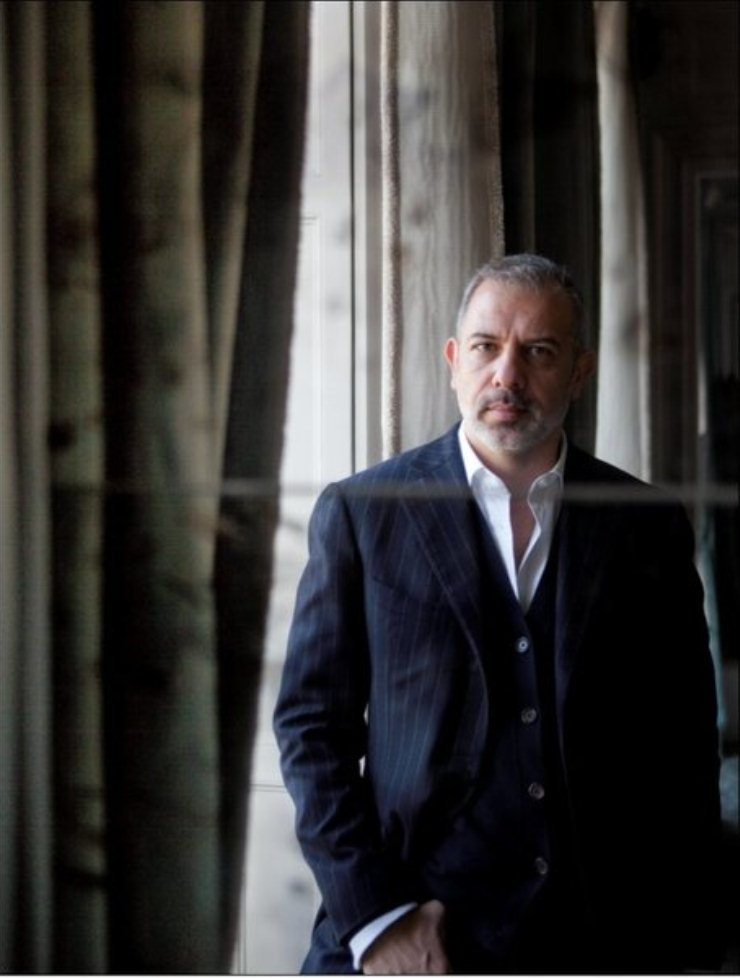 architectes d'intérieur  Les 10 meilleurs architectes d'intérieur de France cha