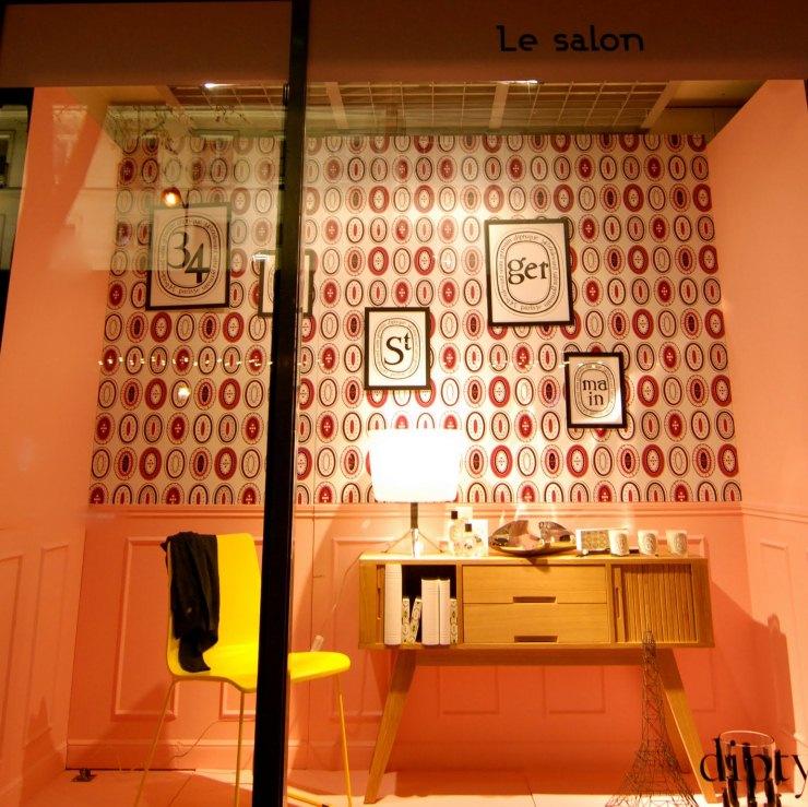 galeries lafayette maison  Les meilleurs magasins de design à Paris Les meilleurs magasins de design à Paris galerie