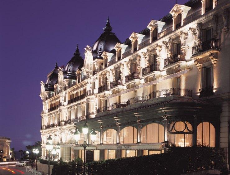 hotel paris  Les meilleurs hôtels au Monaco Les meilleurs hôtels au Monaco hotel paris
