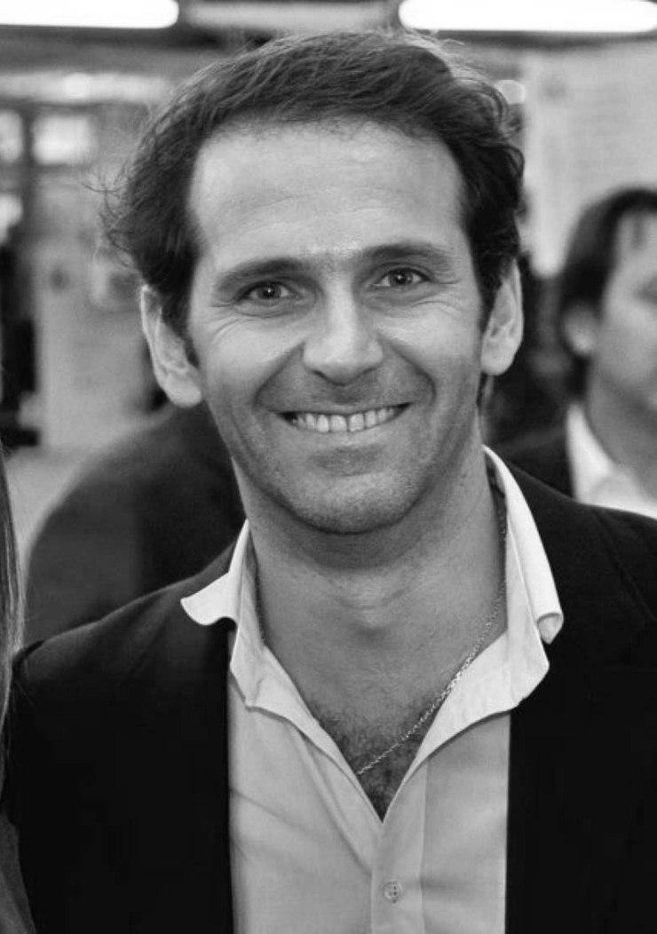 jean marc gaudy  Les meilleurs designers de produit de France Les meilleurs designers de produit de France jean marc