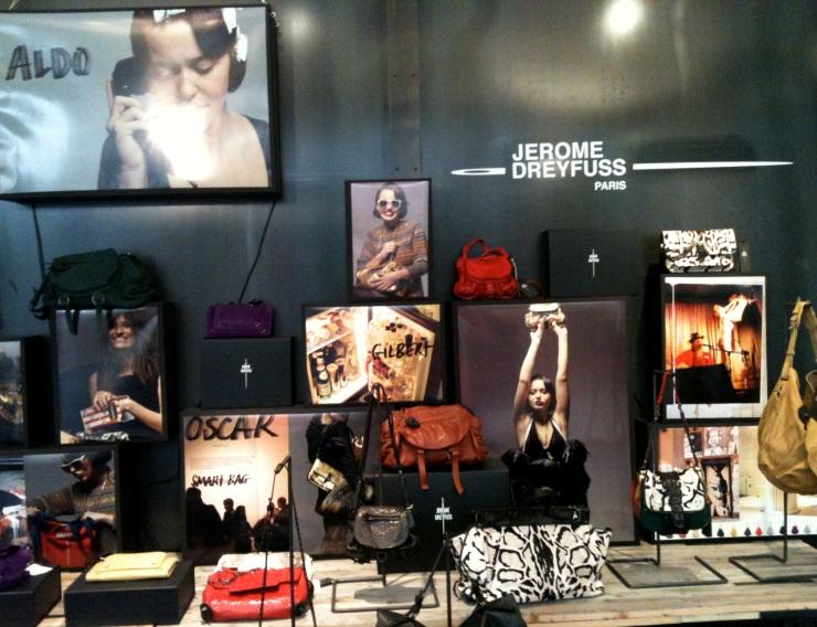 merci  Les meilleurs magasins de design à Paris Les meilleurs magasins de design à Paris mercid
