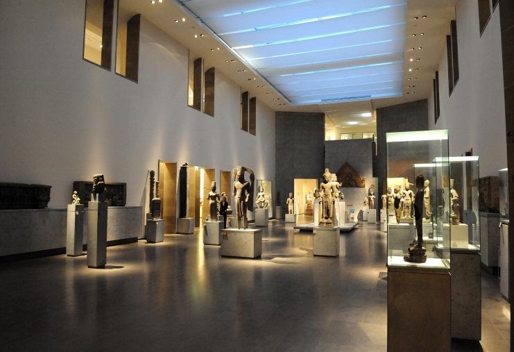musée guimet  Les meilleurs musées d' art de France Les meilleurs musées d' art de France muse guimet
