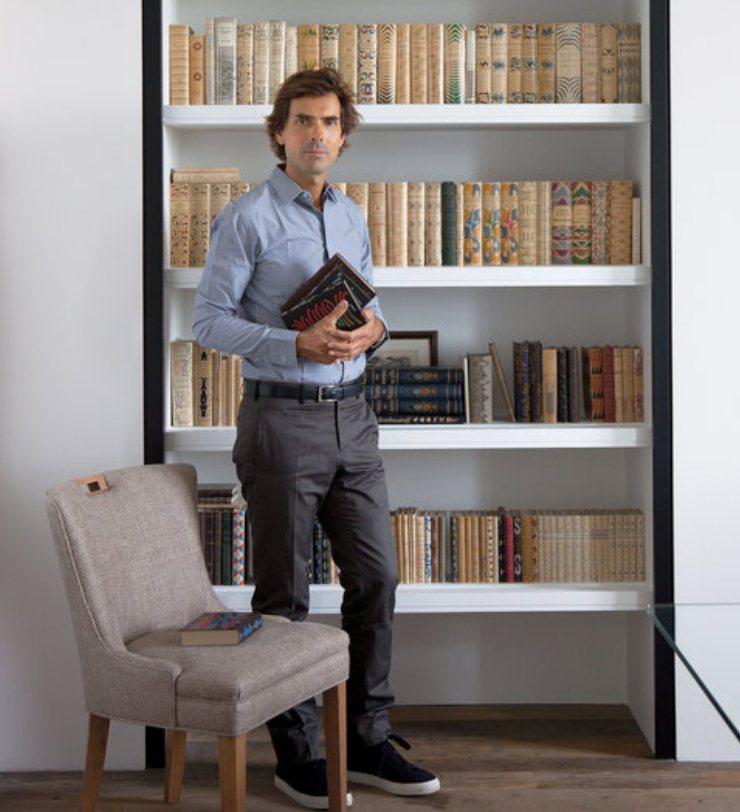 architectes d'intérieur  Les 10 meilleurs architectes d'intérieur de France pierre