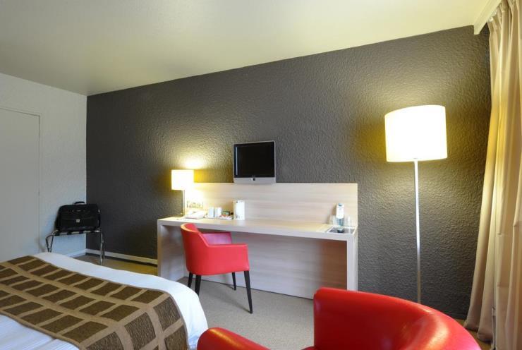 best western Meilleurs hôtels pour rester à Saint-Etienne Meilleurs hôtels pour rester à Saint-Etienne BEST W