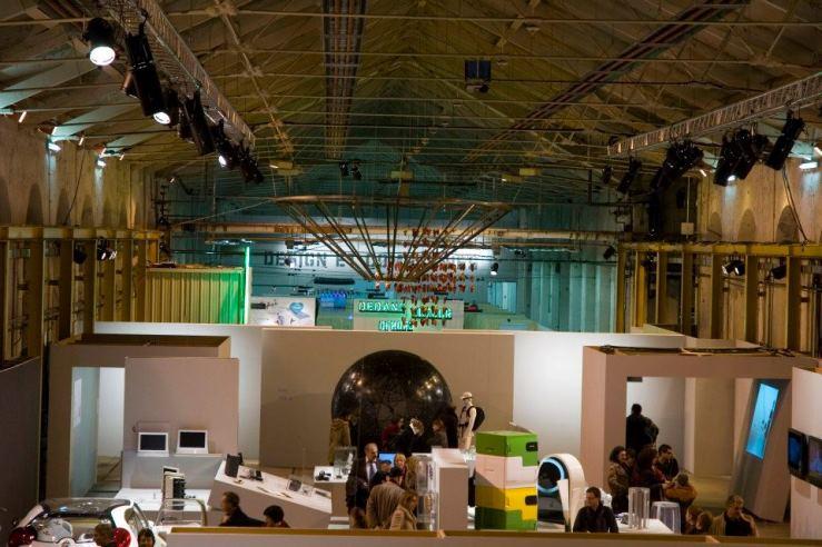biennale design Biennale Internationale du Design de Saint-Etienne Biennale Internationale du Design de Saint-Etienne biennale design