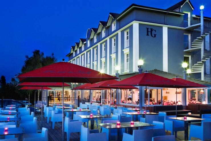 hôtel du golf Meilleurs hôtels pour rester à Saint-Etienne Meilleurs hôtels pour rester à Saint-Etienne golf