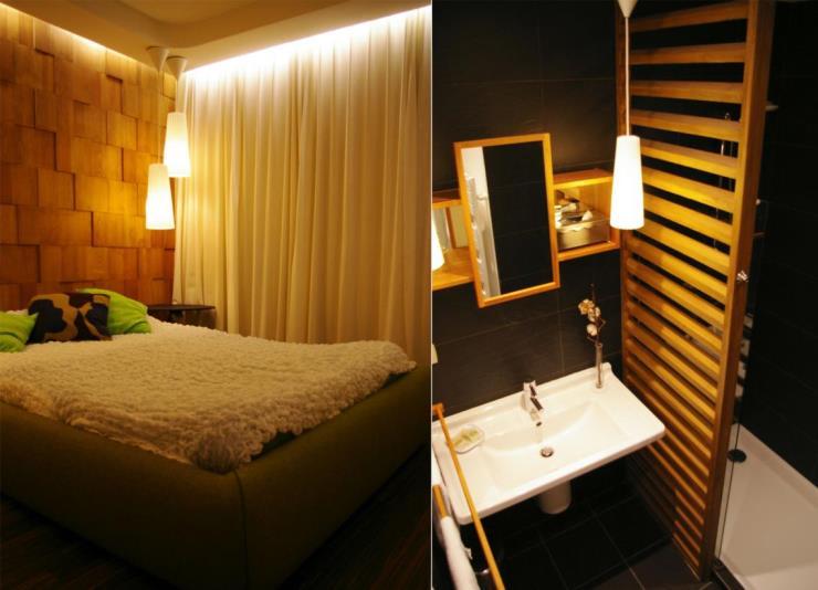design hôtels Meilleurs hôtels pour rester à Saint-Etienne Meilleurs hôtels pour rester à Saint-Etienne saiii