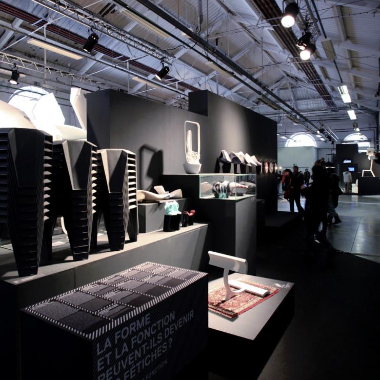 saint etienne Biennale Internationale du Design de Saint-Etienne Biennale Internationale du Design de Saint-Etienne saint etienne