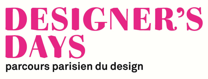 2284526_300 La Galerie Slott au Designer's Days L'événement de l'année: Designer's Days 2284526 300