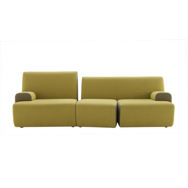 """""""Choisir quelque pièce de mobilier n'est pas facile, mais quand on parle de choisir un canapé c'est encore plus difficile. Pourquoi? Parce que le canapé est une pièce qui a une durée très longue. Ainsi, il faut considérer beaucoup d'aspects"""" Comme Choisir le Meilleur Canapé pour votre Maison Comme Choisir le Meilleur Canapé pour votre Maison Cinna"""